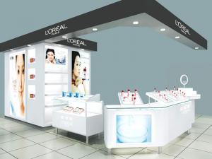 化妆品万博manbetx客户端2.0